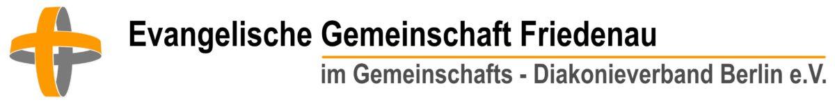 Evangelische Gemeinschaft Friedenau